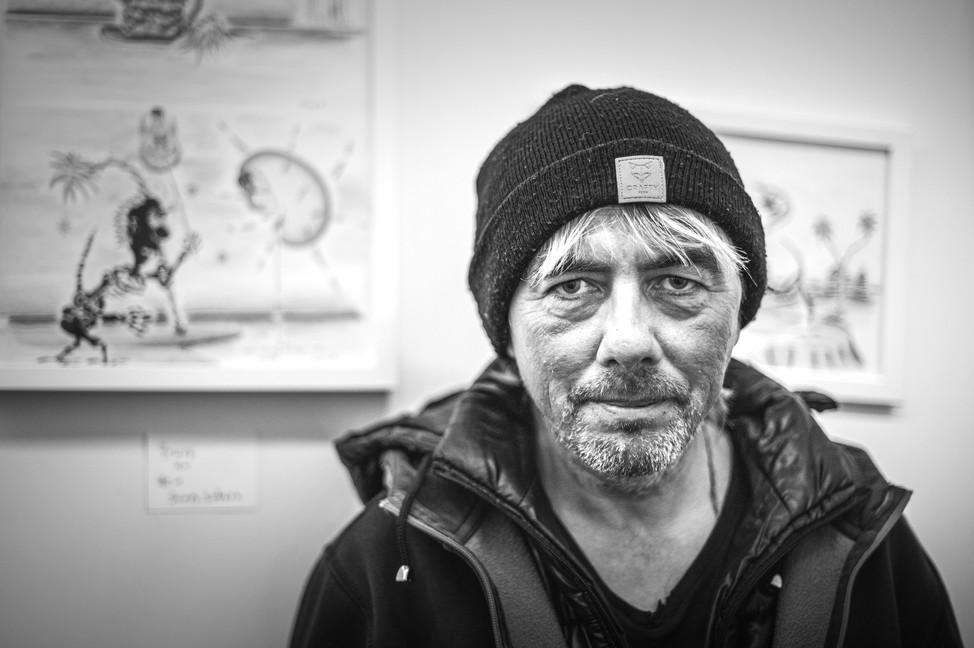 Homeless - in times of Corona-6.jpg