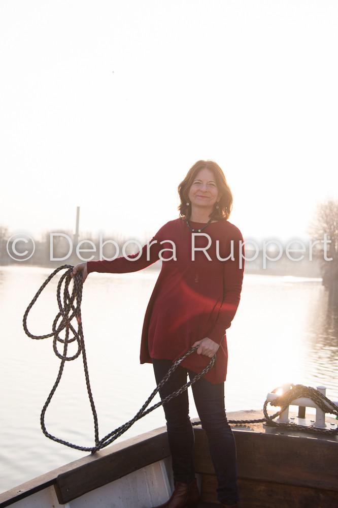 Kerstin Hack - Leinen los-48