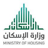 Ministry_of_housing_Logo.jpg