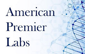 american premier labs covid testing richmond tx