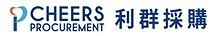 勞氏清潔服務有限公司獲獎狀 | 明途聯繫有限公司 | Awards have been received by Lo's Cleaning Services Limited | Cheers Procurement