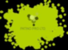 patino_logo_losgroup_block.png