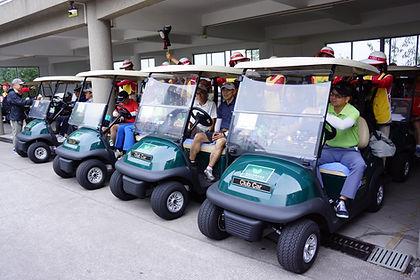Phoenix Hill Golf Campaign1.JPG