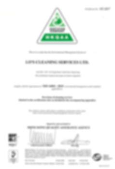 ISO-2_HKQAA-ISO-14001-2015.jpg