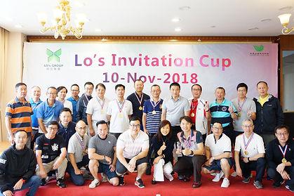 Phoenix Hill Golf Campaign2.JPG