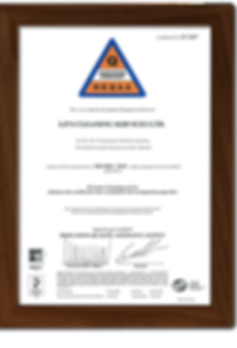 ISO 9001 - 2015.png