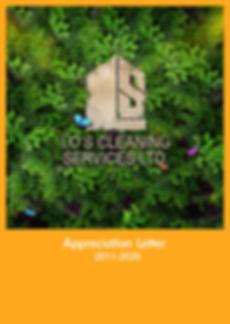 appreciation-letter-cover2020.jpg