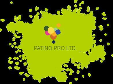 patino-block4.png