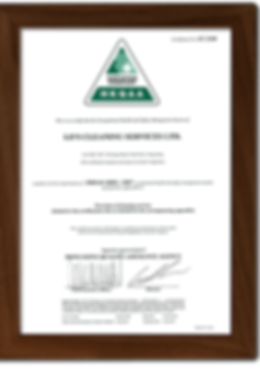 OHSAS 18001 - 2007.png