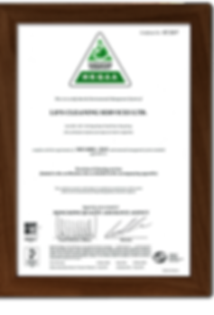 ISO 14001 - 2015.png