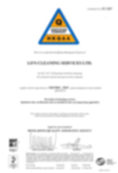ISO-3_HKQAA-ISO-9001-2015.jpg
