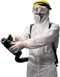 齊齊抗疫 家居及辦公室霧化消毒 抗菌殺滅病毒 長達保護10天