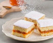 Пирожноле-рыжик-абрикосовый.jpg