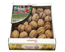 Печенье--Орешки--1-660гр..jpg