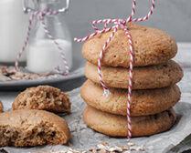 Печенье-сдобное-Овсяное.jpg
