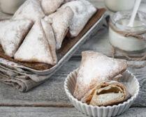 Печенье-сдобное-Сезам.jpg