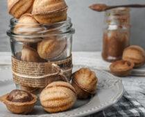 Печенье-сдобное--Орешки.jpg