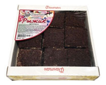 Пирожное-Рыжик-шоколадное-600гр.jpg