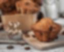 Кекс с изюмом.png