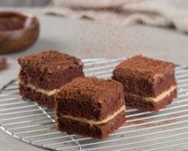 Пирожное-рыжик-шогколадное.jpg