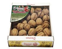 Печенье-Орешки-премиум--1-660гр..jpg