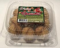 Печенье-Орешки-премиум--1-250гр..jpg