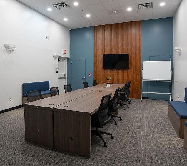 conference room rental jacksonville