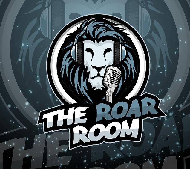 RoarRoom.png