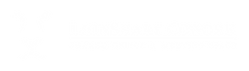 LIONSHARE COWORK LOGO WHITE