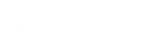 LIONSHARE COWORK LOGO WHITE.png