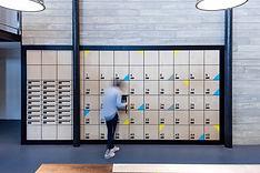 lockers5.jpg