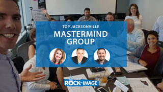Rock My Image - Tony Robbins - Peak Performance Strategy w/ Omid Kazravan