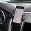 Thumbnail: Car Vent Phone Mount