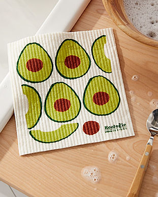 shop juxtapose eco friendly products