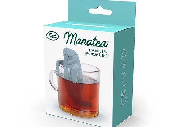 Tea Infuser - Manatea