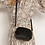 Thumbnail: Jasmine crossbody bag - black