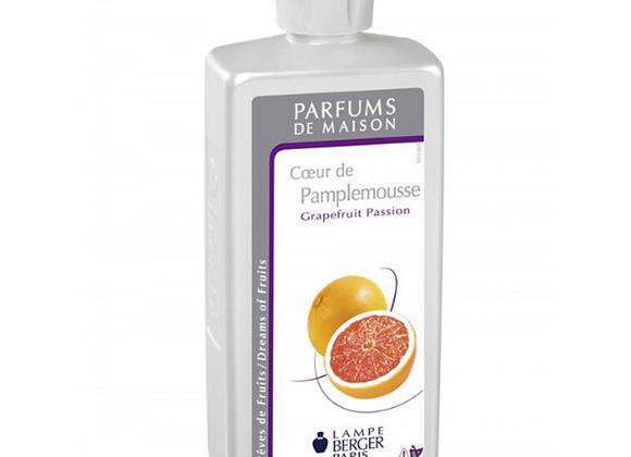 Masion Berger Paris Lamp Fragrance Grapefruit Passion
