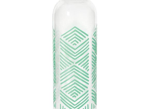 Sustain Water Bottle Mint