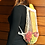 Thumbnail: Cotton Net Backpack