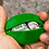 Thumbnail: Squeeze Coin Pouch