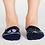 Thumbnail: No Show - Lightspeed Socks SM/M