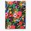Thumbnail: Garden Party Jigsaw Puzzles
