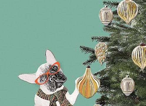 Calypso - Naughty Christmas