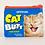 Thumbnail: Cat Butts - Coin Purse