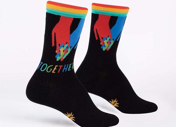 Together Socks