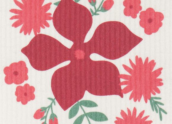 Ecologie Swedish Sponge Cloth Botanica