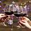 Thumbnail: Tiny Prancers - Drink Charms