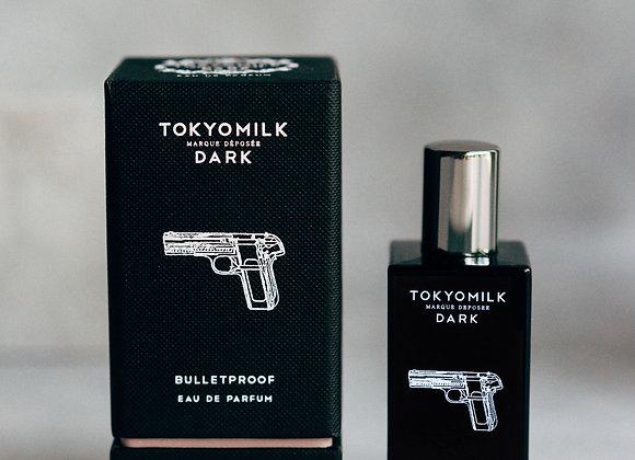 Tokyomilk Dark Bulletproof Parfum