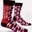 Thumbnail: Making A Difference Men's Socks