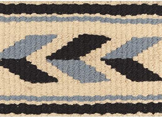 Doormat Hollander Arrows